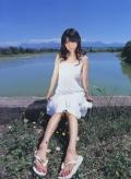 kurashina-kana002.jpg