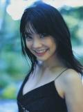 kurashina-kana004.jpg