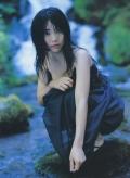 kurashina-kana005.jpg