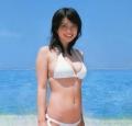 kurashina-kana016.jpg