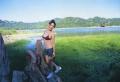 kurashina-kana027.jpg