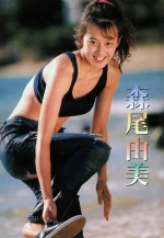 momoi-kaori16.jpg