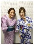 moriguchi-hiroko002.jpg