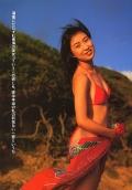 moriguchi-hiroko059.jpg