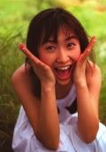 moriguchi-hiroko069.jpg