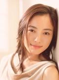nakamayukie003.jpg