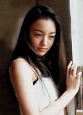 nakamayukie015.jpg
