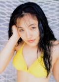 nakamayukie025.jpg