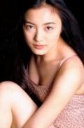 nakamayukie028.jpg