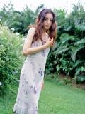 nakamayukie033.jpg