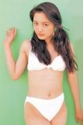 nakamayukie051.jpg