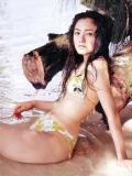 nakamayukie056.jpg