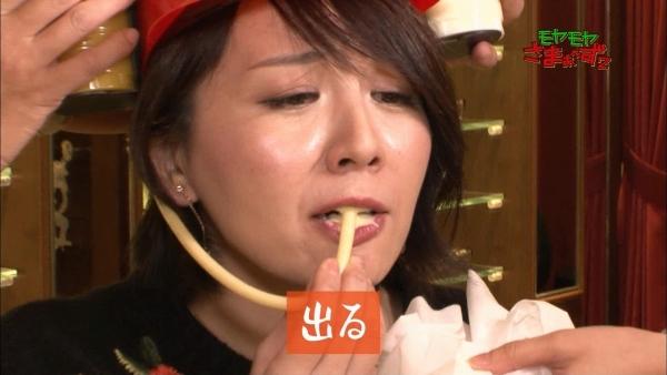 ohashi-miho03.jpg