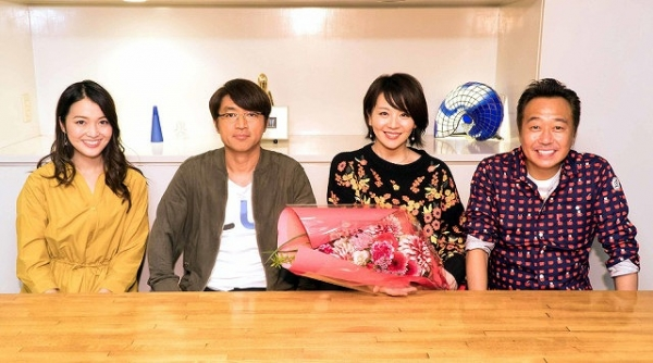 ohashi-miho1632.jpg