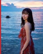 shinuchi-mai000.jpg