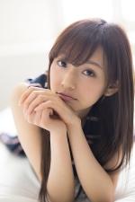 shinuchi-mai002.jpg