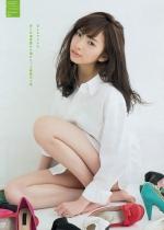 shinuchi-mai009.jpg