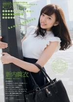 shinuchi-mai013.jpg