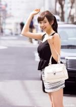 shinuchi-mai014.jpg