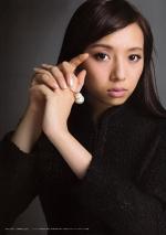 shinuchi-mai018.jpg