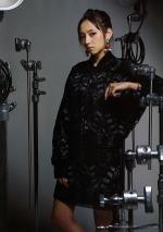 shinuchi-mai019.jpg