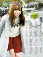 shinuchi-mai022.jpg