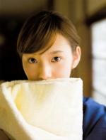 shinuchi-mai026.jpg