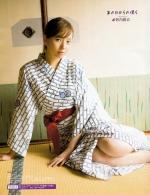 shinuchi-mai027.jpg