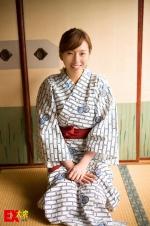 shinuchi-mai028.jpg