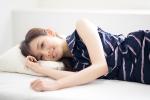 shinuchi-mai031.jpg