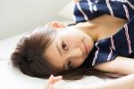 shinuchi-mai037.jpg