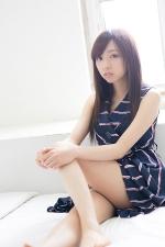 shinuchi-mai038.jpg