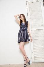shinuchi-mai039.jpg