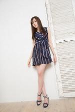 shinuchi-mai040.jpg