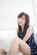 shinuchi-mai041.jpg