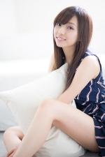 shinuchi-mai042.jpg