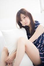 shinuchi-mai043.jpg