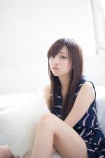 shinuchi-mai044.jpg