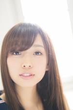 shinuchi-mai045.jpg