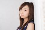 shinuchi-mai048.jpg
