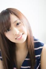 shinuchi-mai049.jpg