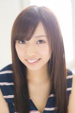 shinuchi-mai050.jpg