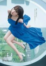 shinuchi-mai062.jpg