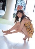 shinuchi-mai070.jpg