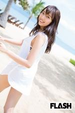 shinuchi-mai071.jpg