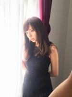 shinuchi-mai073.jpg