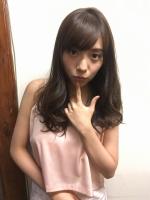 shinuchi-mai075.jpg
