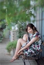 shinuchi-mai077.jpg