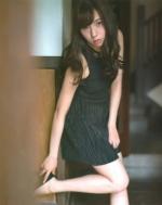 shinuchi-mai081.jpg