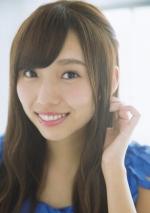 shinuchi-mai090.jpg